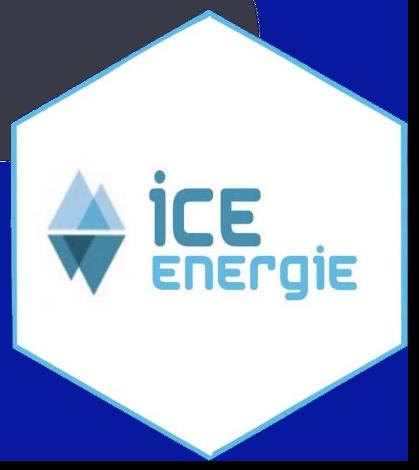 Ice Energie