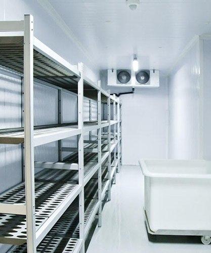 frigoriste bruxelles