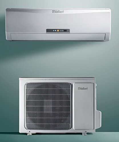 installateur climatisation Bruxelles